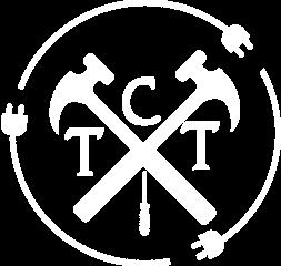 TCTlogoconcepts3